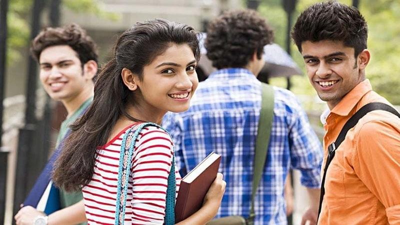 Best Engineering University in Kolkata