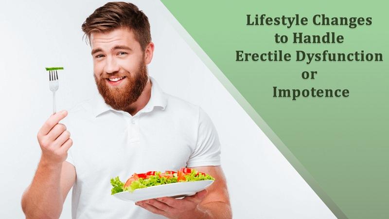 prevent erectile dysfunction