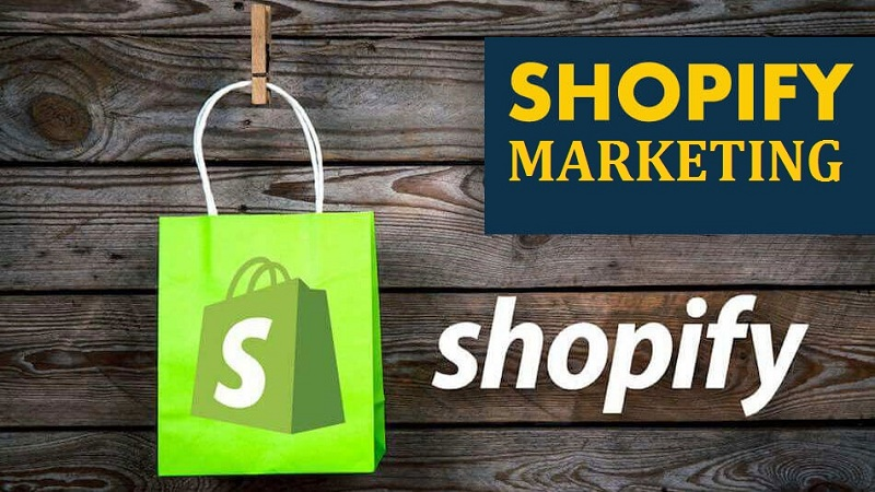 Marketing How Much Does It Cost to Have a Shopify