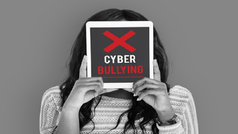 Communication Technology and Cyber Bullying