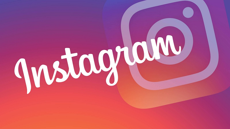 Best Way to Increase Your Fan Following on Instagram