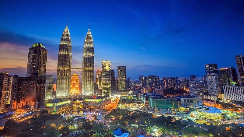 Malaysia's 12 Best Things to Do