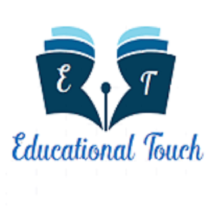 Educational Touch