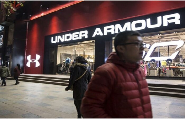 underarmour singapore coupon