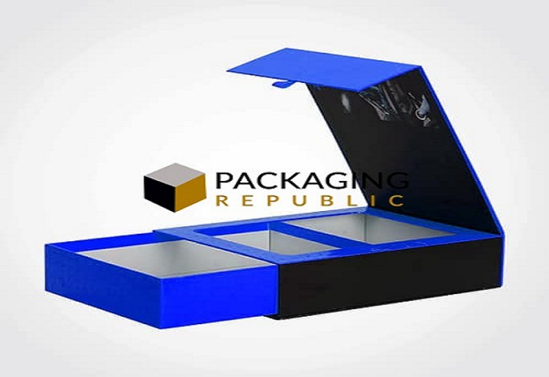 rigid box manufacturers USA