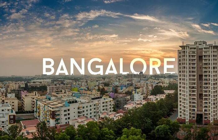 Godrej Royale Woods Bangalore