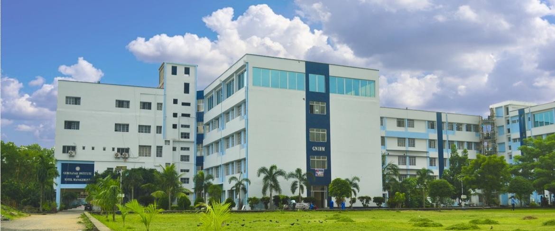 hotel management entrance test 2021