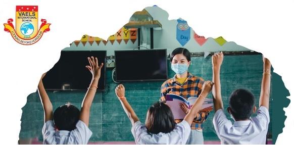 top igcse schools in chennai
