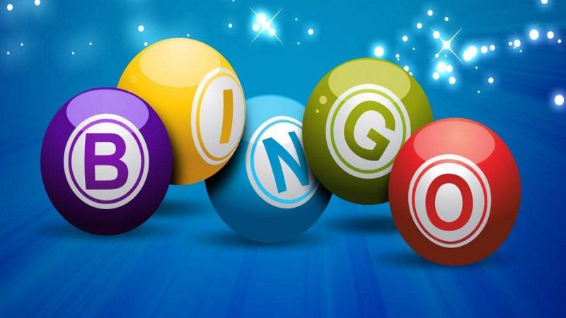 Bingo Software
