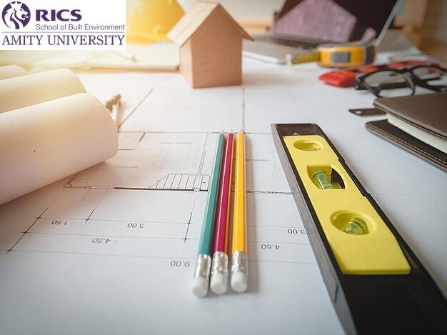 construction project management courses