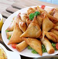 online food delivery in Lahore