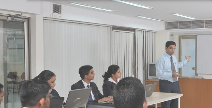 diploma in hotel management courses in gujarat