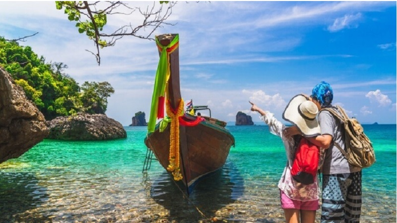 honeymoon-places-in-Andaman